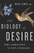 Bild von eBook The Biology of Desire