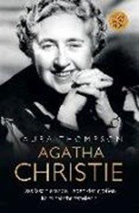 Bild von Thompson, Laura : Agatha Christie