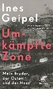 Bild von Umkämpfte Zone