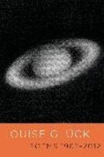 Bild von Poems 1962-2012