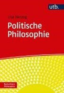 Bild von Politische Philosophie