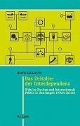Bild von Deuerlein, Martin: Das Zeitalter der Interdependenz