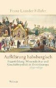 Bild von Aufklärung habsburgisch
