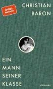 Bild von eBook Ein Mann seiner Klasse