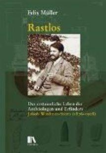 Bild von Rastlos