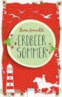 Bild von Einwohlt, Ilona: Erdbeersommer-Trilogie / Erdbeersommer (1)