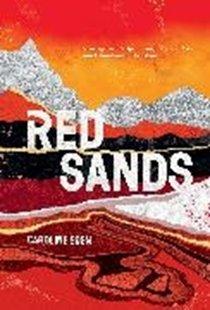 Bild von Red Sands