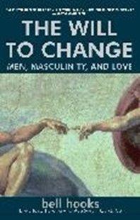 Bild von hooks, bell: The Will to Change