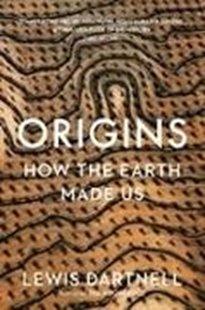 Bild von Dartnell, Lewis: Origins