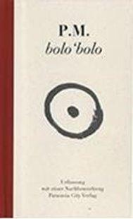 Bild von bolo'bolo