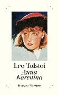 Bild von Tolstoi, Leo N.: Anna Karenina