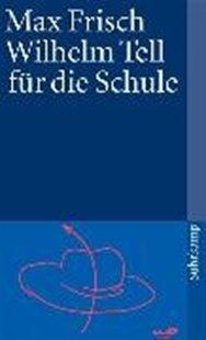 Bild von eBook Wilhelm Tell für die Schule