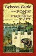 Bild von Der König der purpurnen Stadt