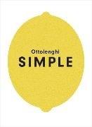 Bild von Ottolenghi, Yotam: Ottolenghi Simple
