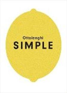 Bild von Ottolenghi Simple