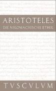 Bild von Aristoteles : Die Nikomachische Ethik