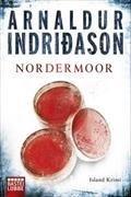 Bild von Indriðason, Arnaldur : Nordermoor