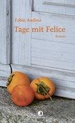 Bild von Tage mit Felice