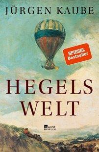 Bild von Hegels Welt