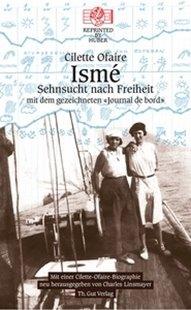 Bild von Ismé - Sehnsucht nach Freiheit
