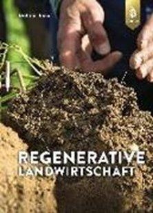 Bild von Regenerative Landwirtschaft