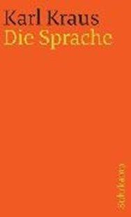Bild von Kraus, Karl : Schriften in den suhrkamp taschenbüchern. Erste Abteilung. Zwölf Bände