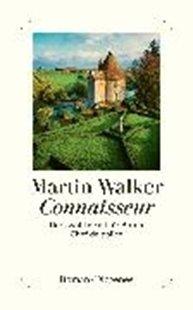 Bild von Walker, Martin : Connaisseur