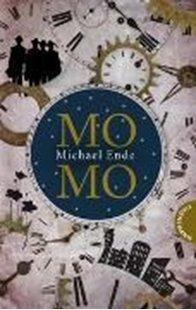 Bild von Ende, Michael : Momo