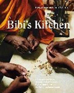 Bild von In Bibi's Kitchen