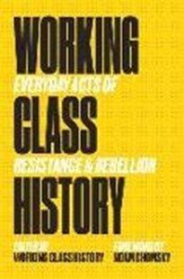Bild von Working Class History