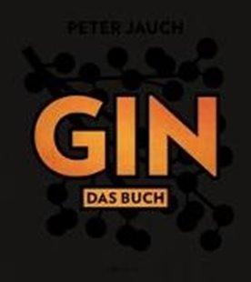 Bild von Jauch, Peter: GIN