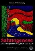 Bild von Salutogenese