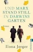 Bild von Und Marx stand still in Darwins Garten