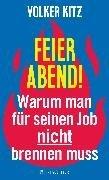 Bild von Kitz, Volker: Feierabend!