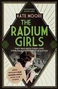 Bild von The Radium Girls