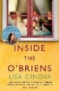 Bild von Inside the O'Briens