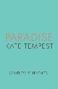Bild von Tempest, Kae: Paradise
