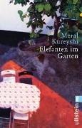 Bild von Kureyshi, Meral: Elefanten im Garten