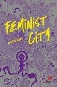 Bild von Kern, Leslie : Feminist City