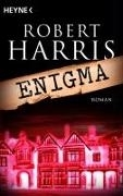 Bild von Enigma