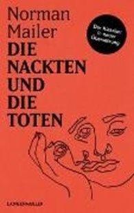 Bild von Mailer, Norman: Die Nackten und die Toten