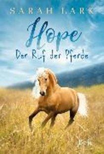 Bild von Lark, Sarah: Hope