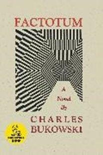 Bild von Bukowski, Charles: Factotum