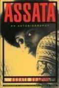 Bild von Assata: An Autobiography