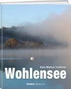 Bild von Wohlensee