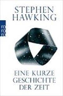 Bild von Hawking, Stephen : Eine kurze Geschichte der Zeit