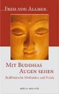 Bild von Mit Buddhas Augen sehen