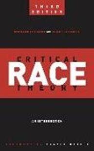 Bild von Critical Race Theory