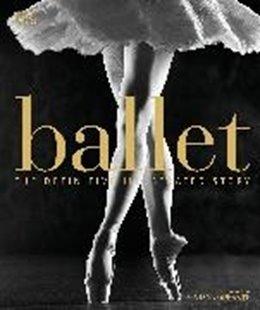 Bild von DK : Ballet
