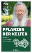 Bild von Storl, Wolf-Dieter: Pflanzen der Kelten